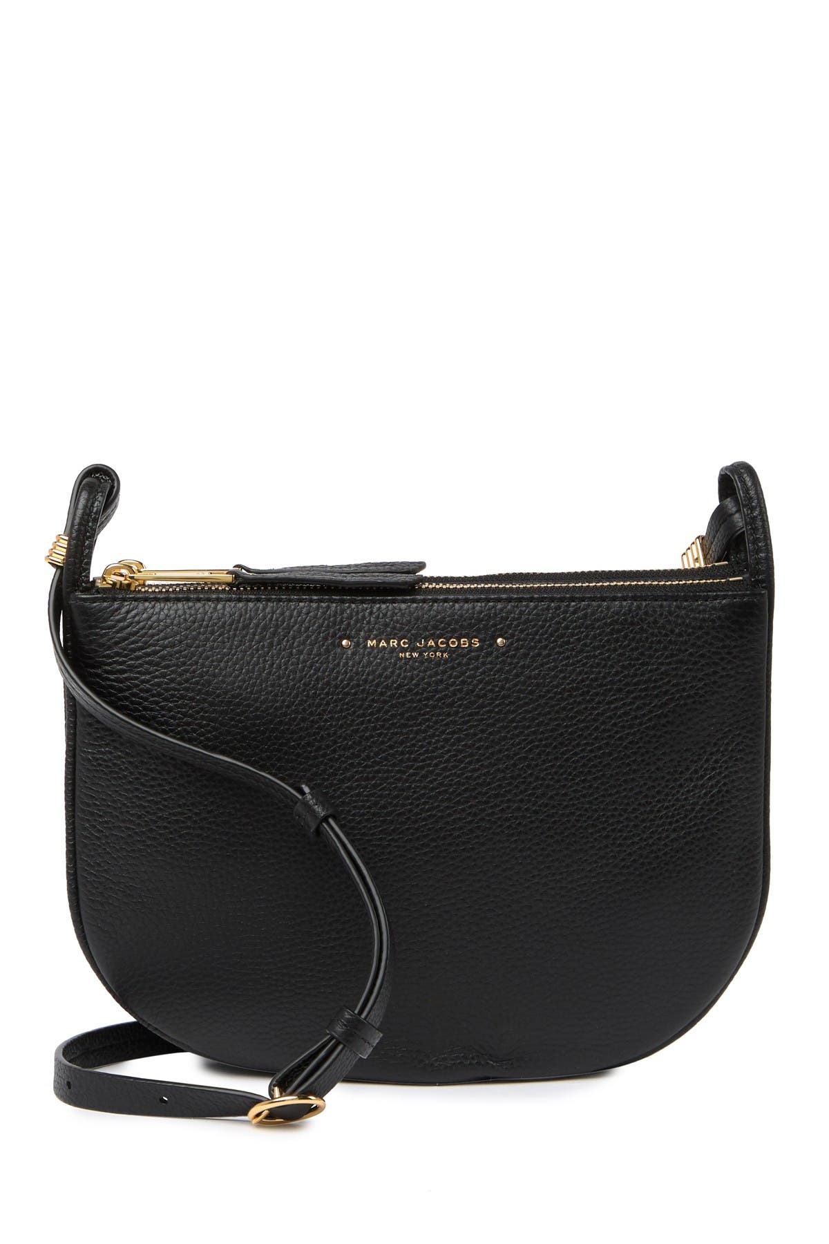 Yours Clothing Womens Black Bow Detail Cross Body Bag