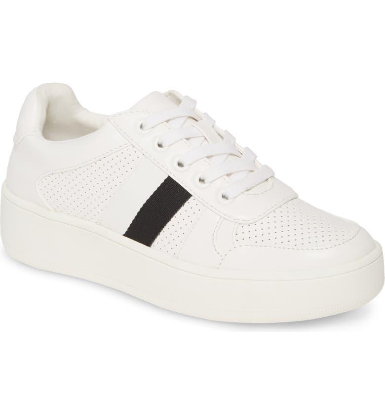 Braden Sneaker