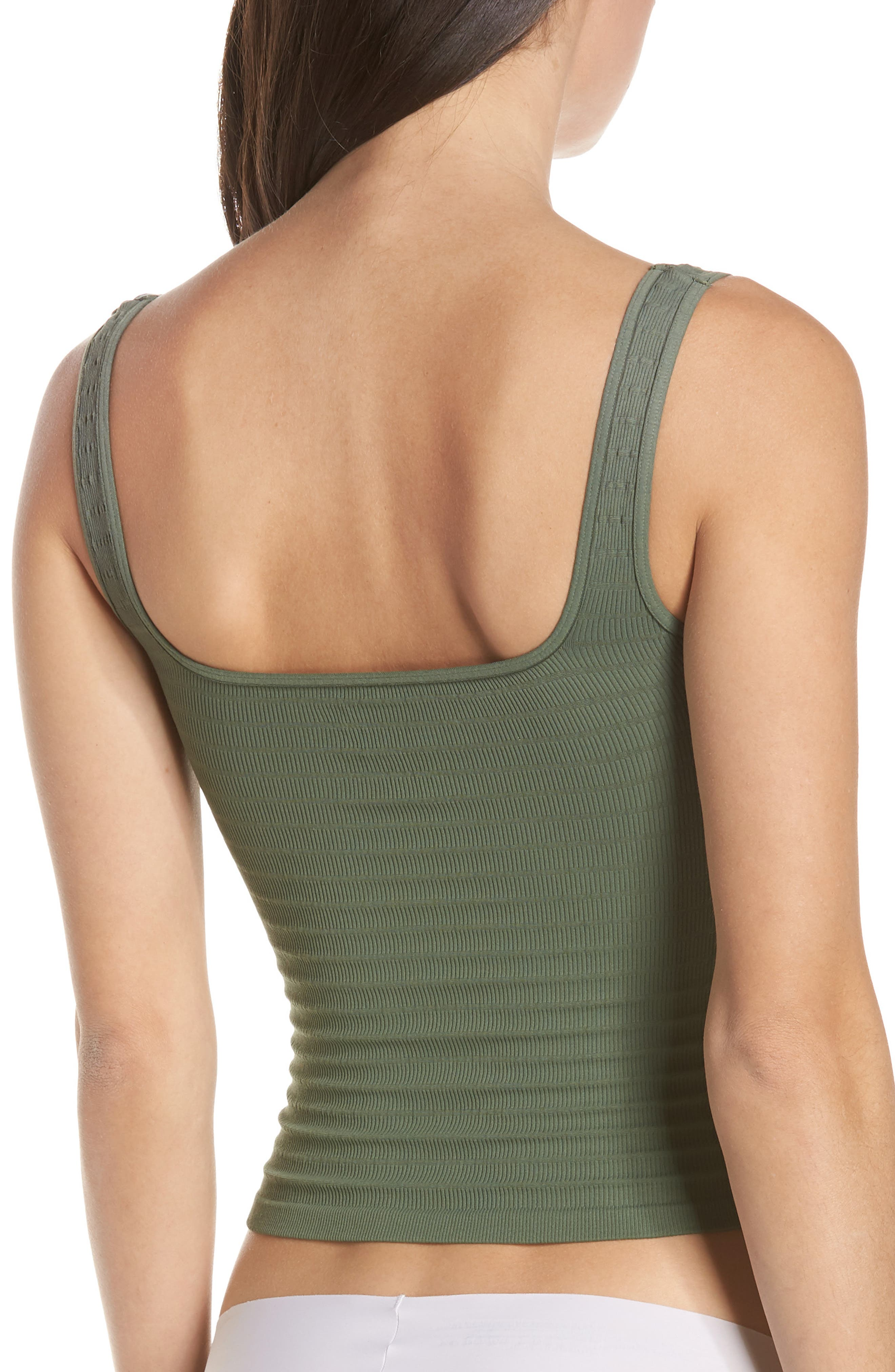 ,                             Intimately FP Square One Seamless Camisole,                             Alternate thumbnail 26, color,                             303