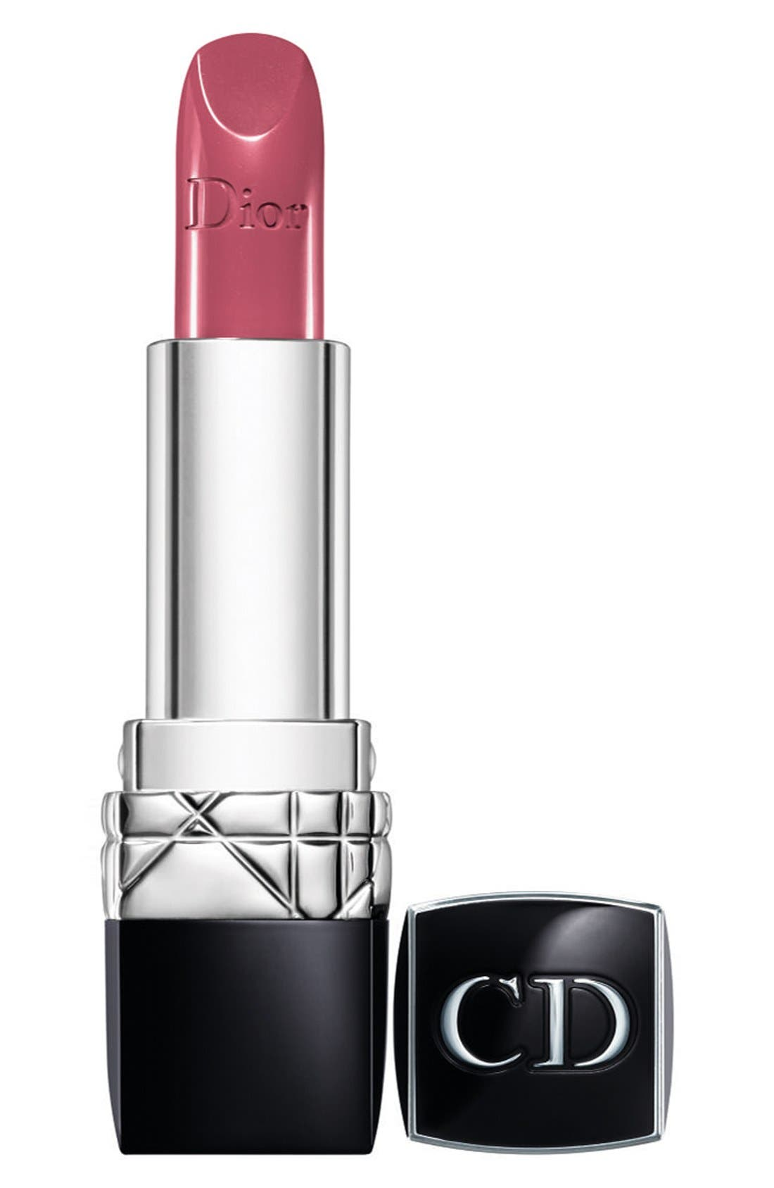 ,                             'Rouge Dior' Lipstick,                             Main thumbnail 21, color,                             650
