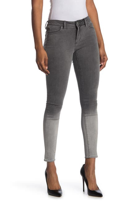 Image of Articles of Society Sarah Ombre Skinny Jeans
