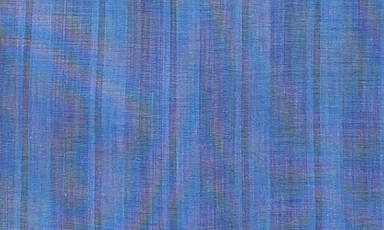 BLUE/BURGUNDY