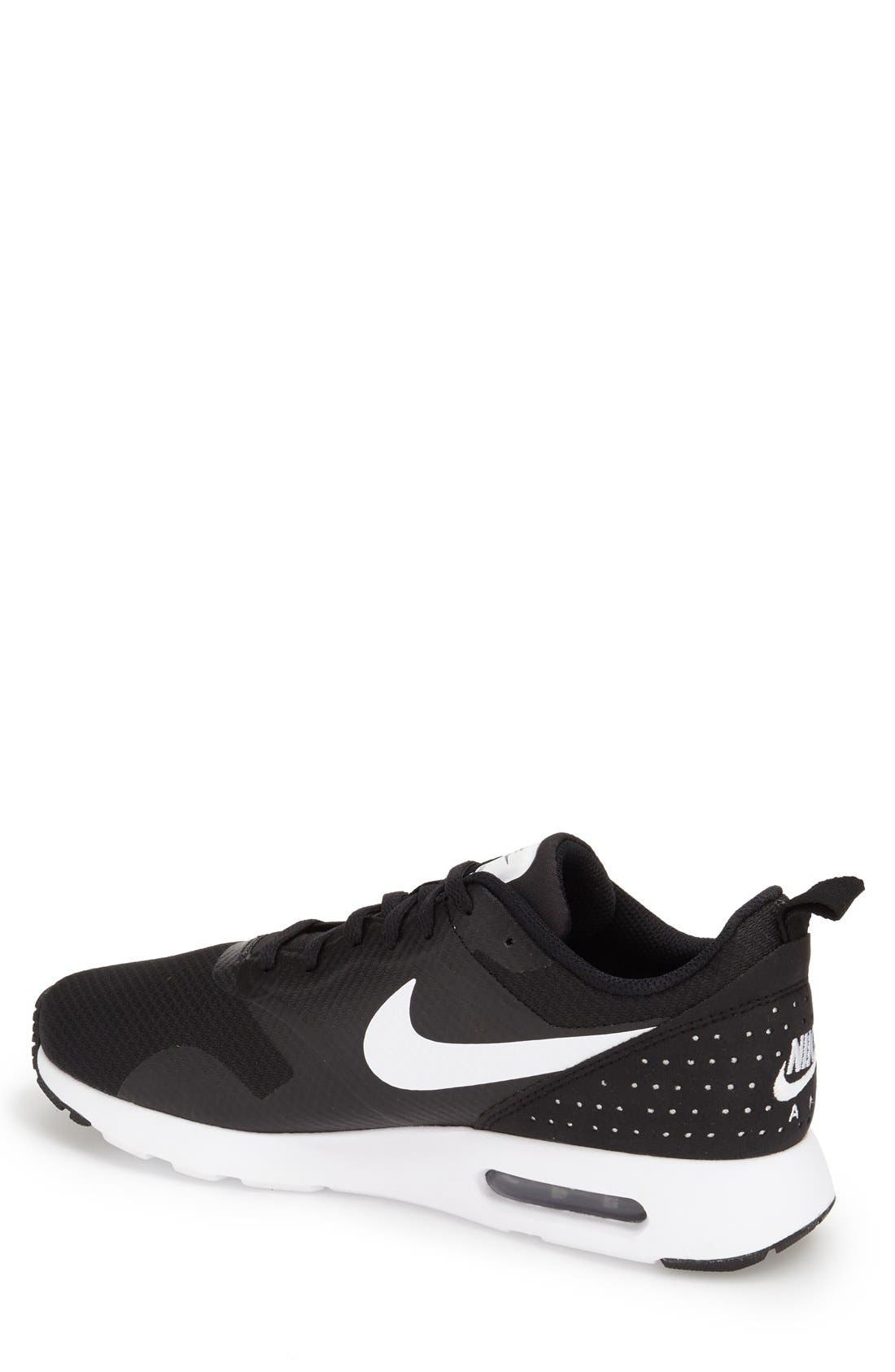 ,                             'Air Max Tavas' Sneaker,                             Alternate thumbnail 68, color,                             009