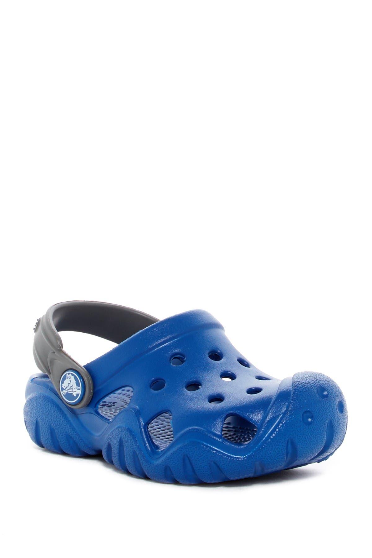 Crocs   Swiftwater Clogs   Nordstrom Rack