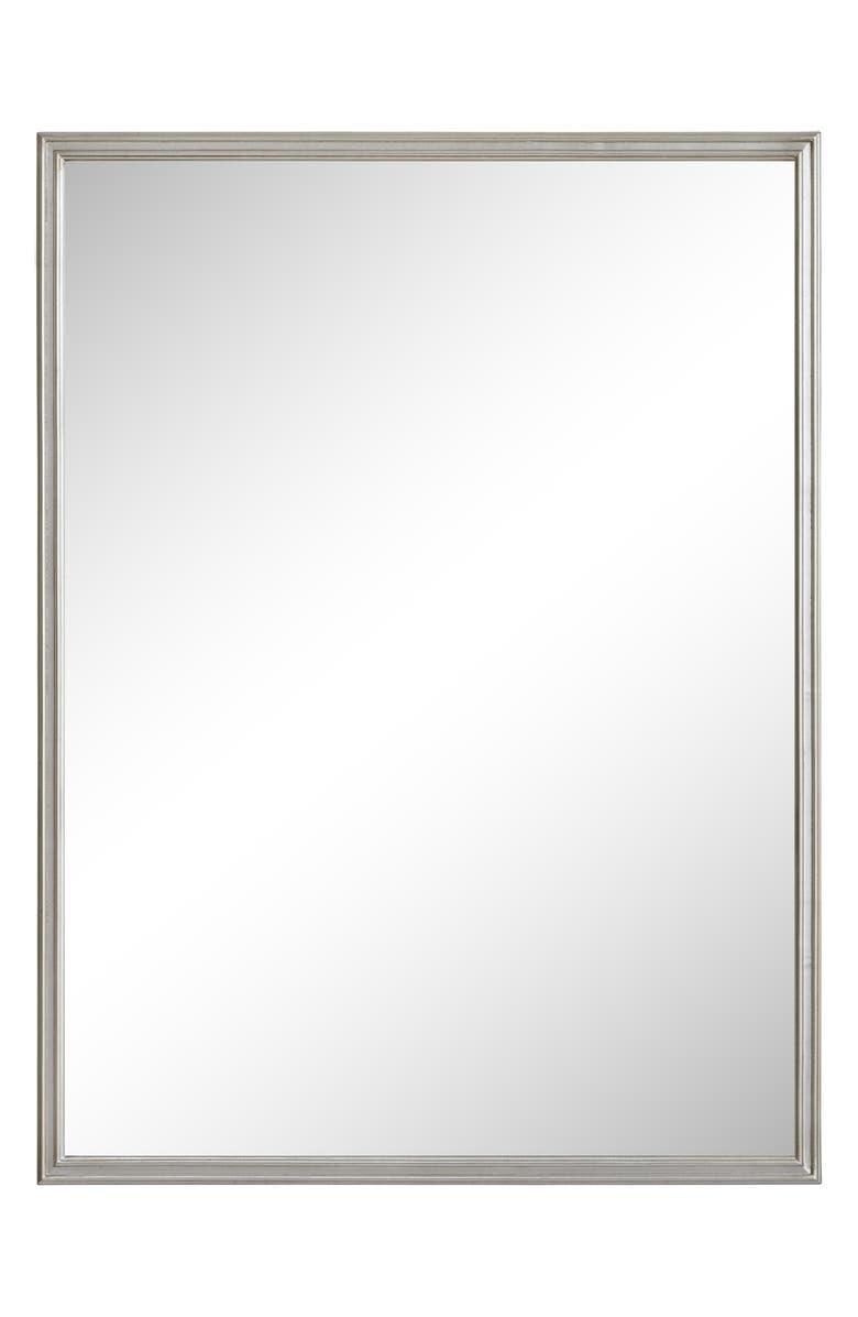 RENWIL Cosgrove Mirror, Main, color, 040