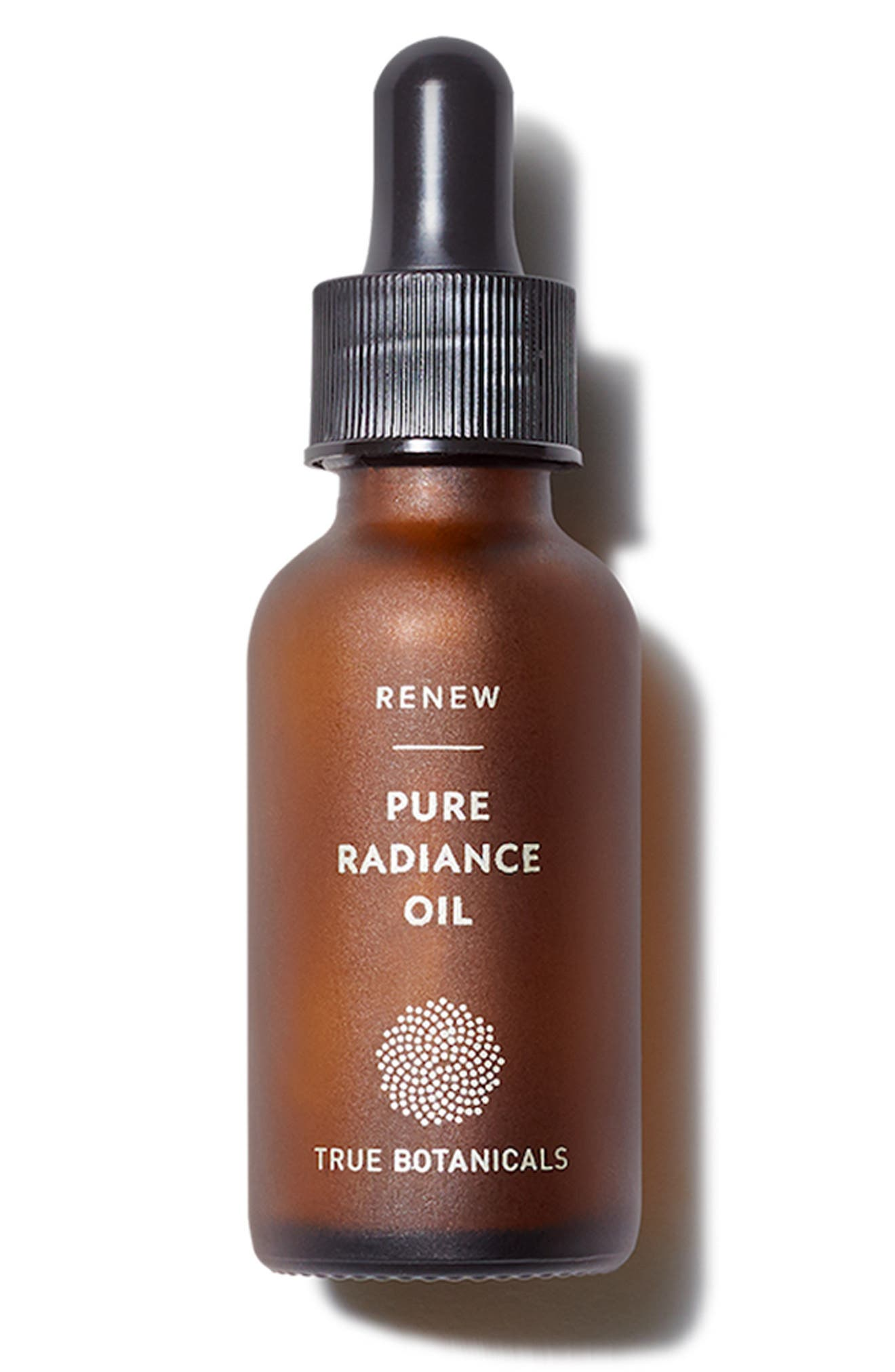 Renew Pure Radiance Oil   Nordstrom
