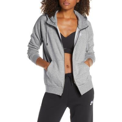 Nike Sportswear Essential Zip Hoodie