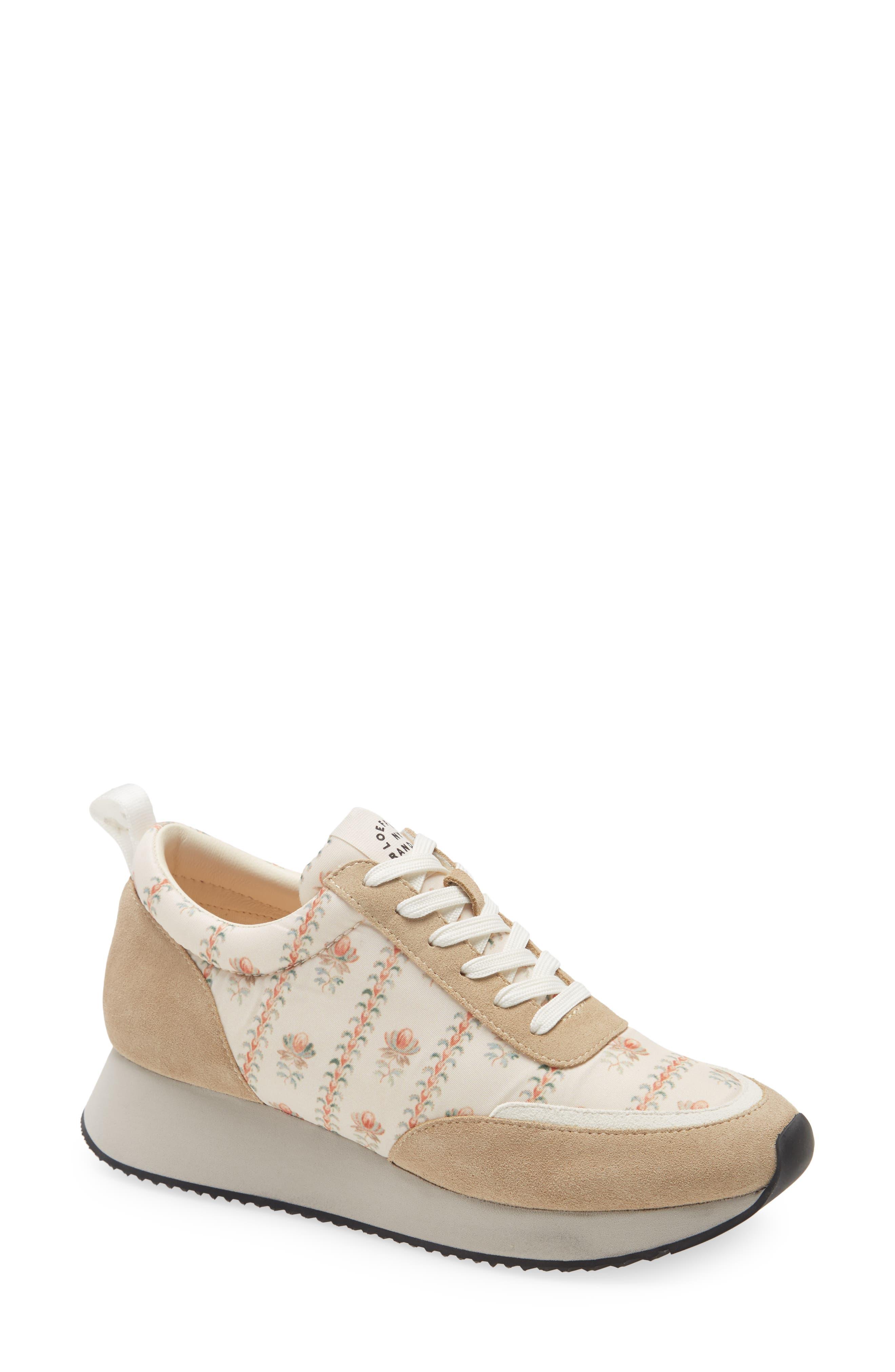 Remi Sneaker