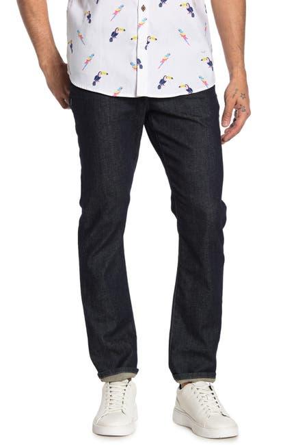 Image of Joe's Jeans Kinetic Slim Fit Jeans
