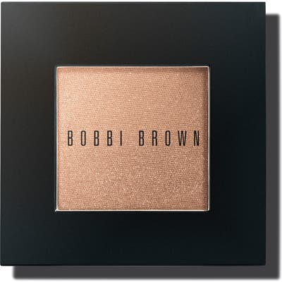Bobbi Brown Metallic Eyeshadow - Champagne Quartz