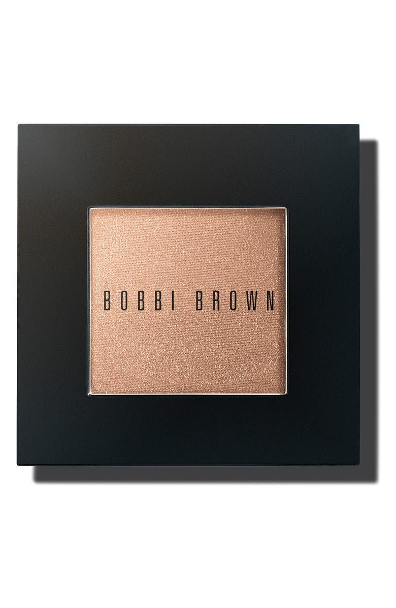 BOBBI BROWN Metallic Eyeshadow, Main, color, CHAMPAGNE QUARTZ