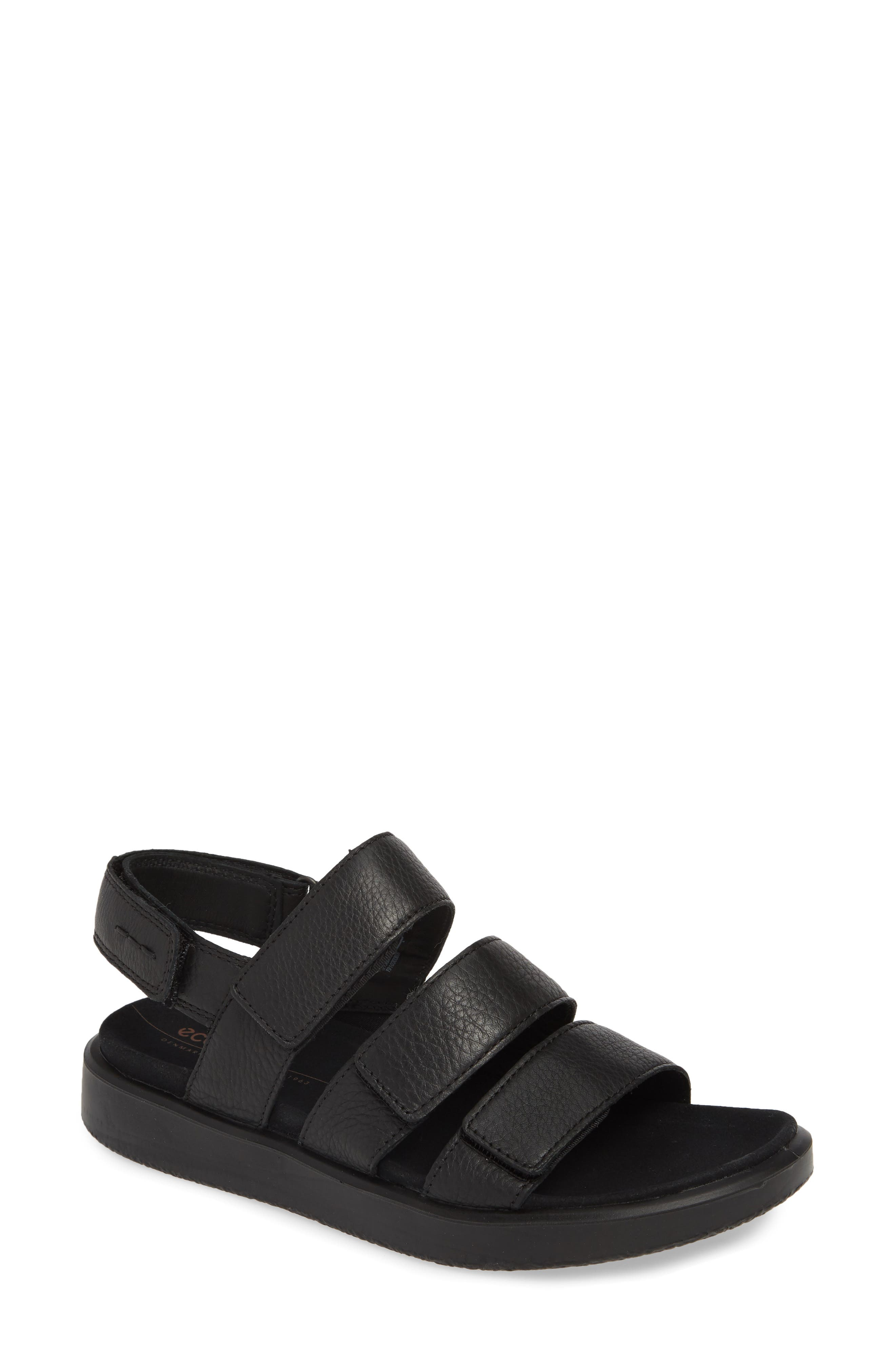 ecco sandals womens nordstrom