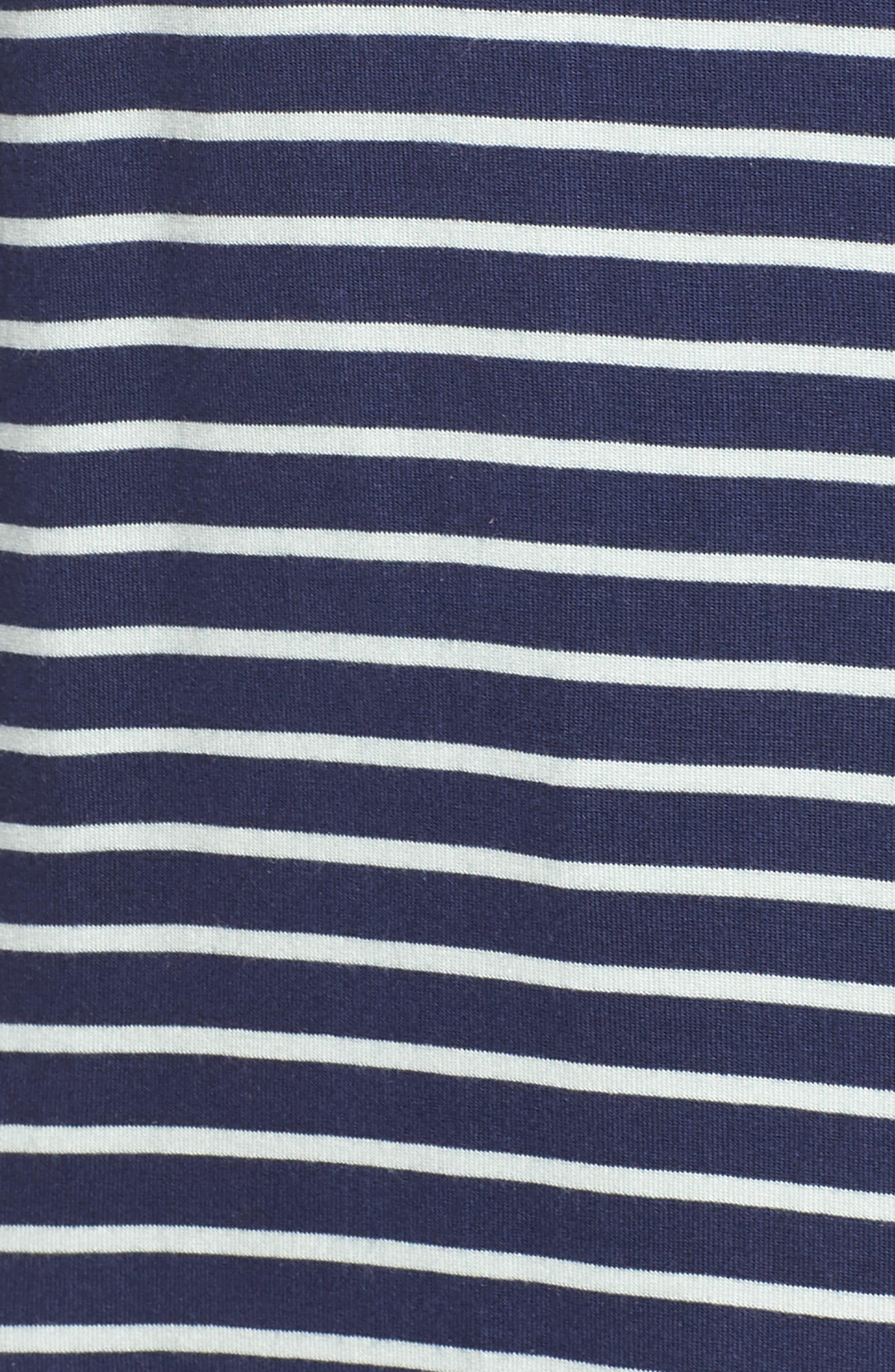 ,                             Moonlight Pajamas,                             Alternate thumbnail 45, color,                             417