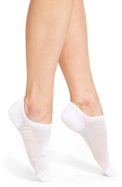 Image of Nike No-Show Socks - Pack of 3