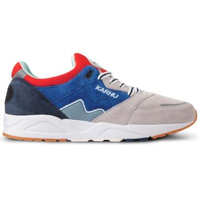 Karhu Aria Sneaker, Grey