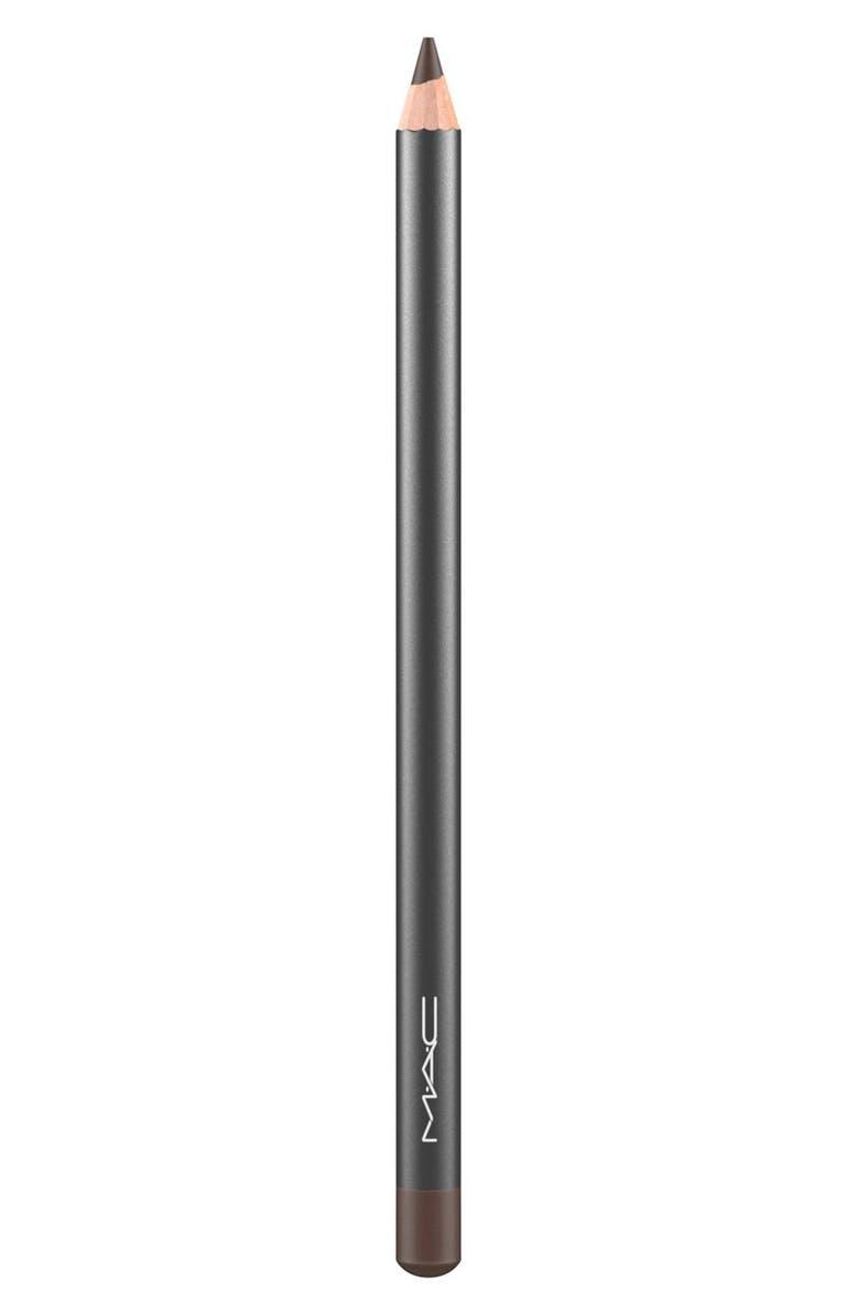 MAC COSMETICS MAC Eye Pencil, Main, color, 200