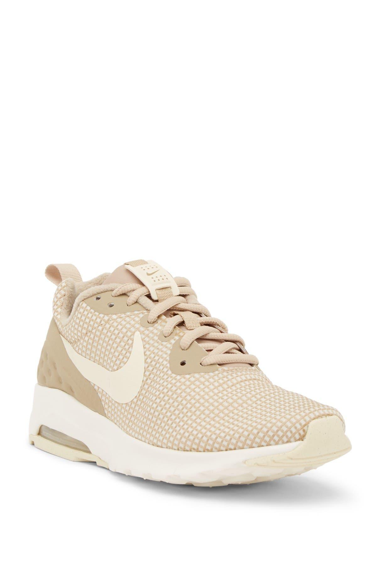 Image of Nike Air Max Motion Sneaker