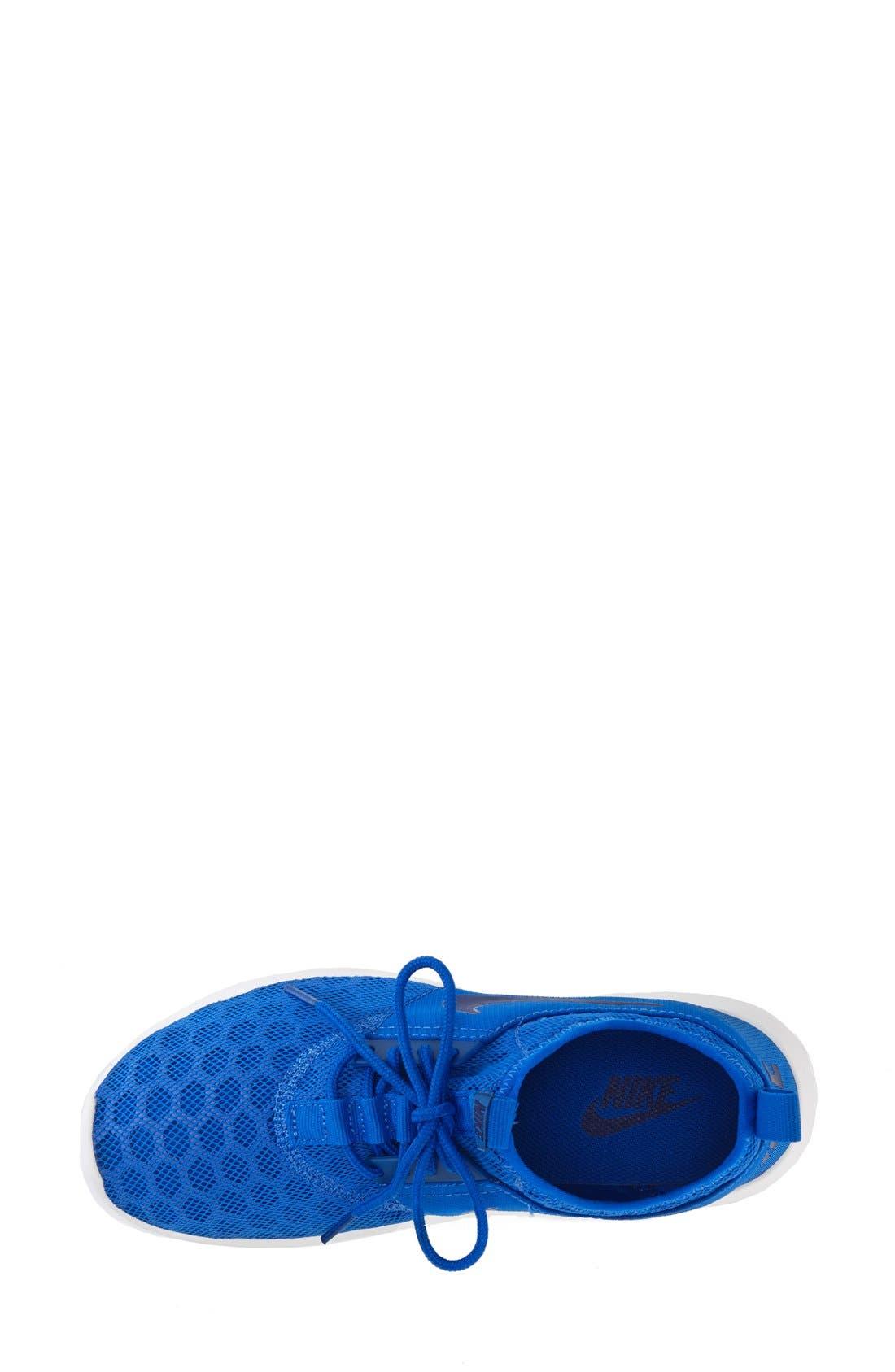 ,                             'Juvenate' Sneaker,                             Alternate thumbnail 198, color,                             400