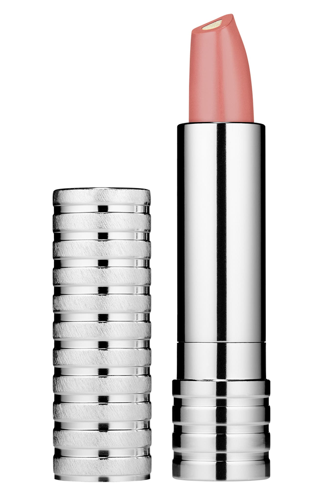 Dramatically Different Lipstick Shaping Lip Color | Nordstrom