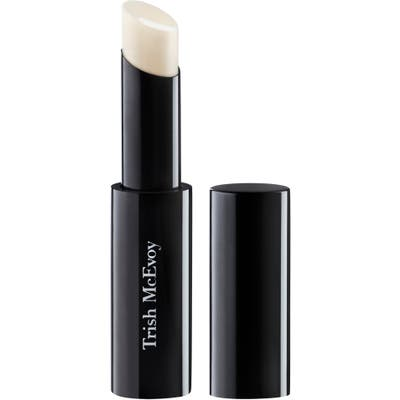 Trish Mcevoy Clear Solid Lip Gloss - Clear