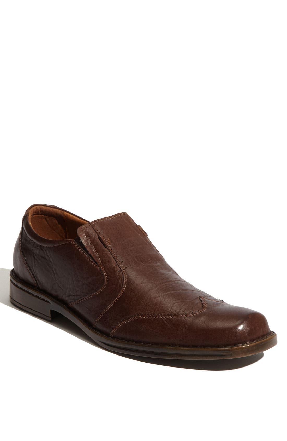 'Douglas' Venetian Loafer