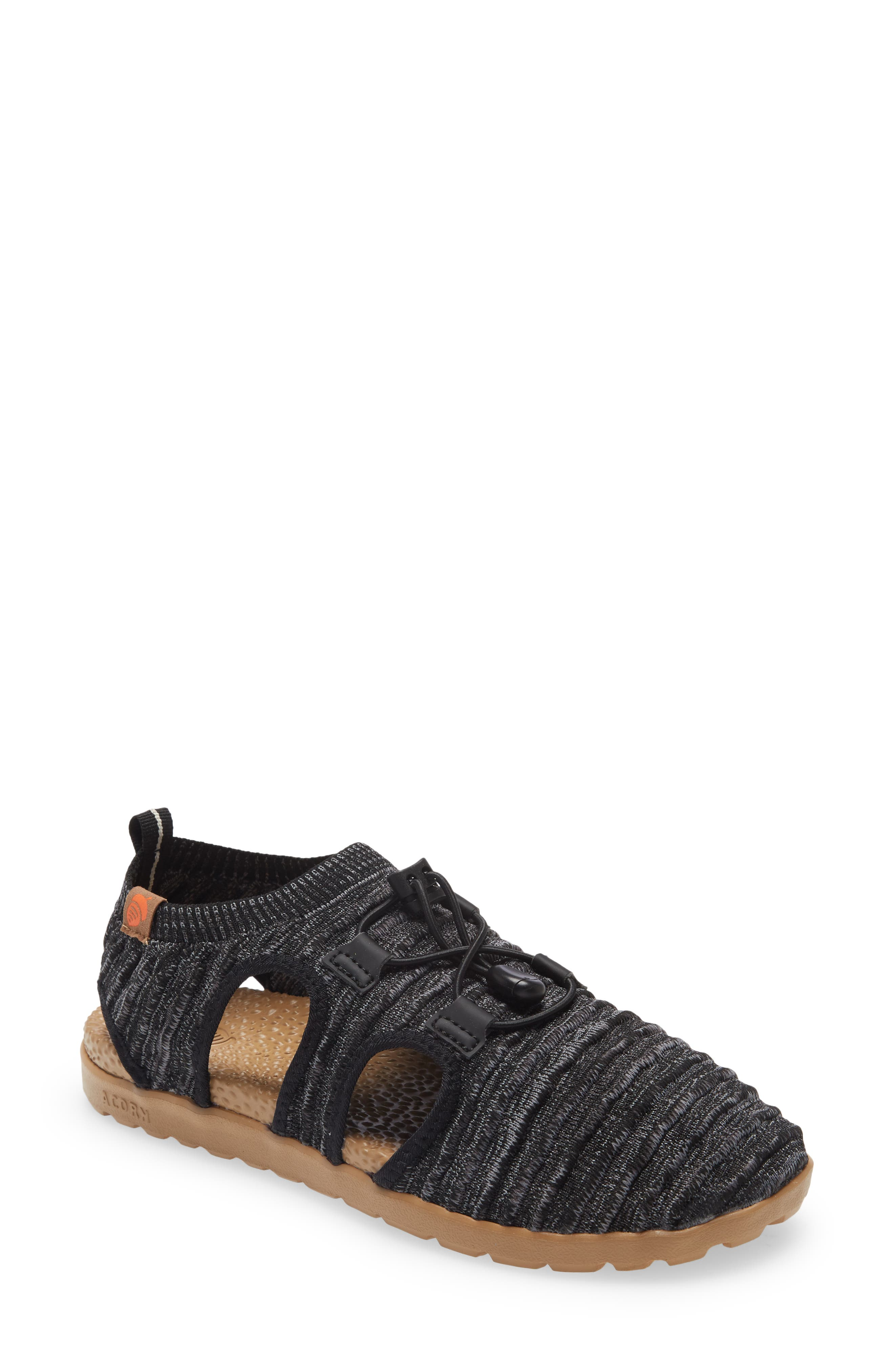 Casco Toggle Sport Sandal