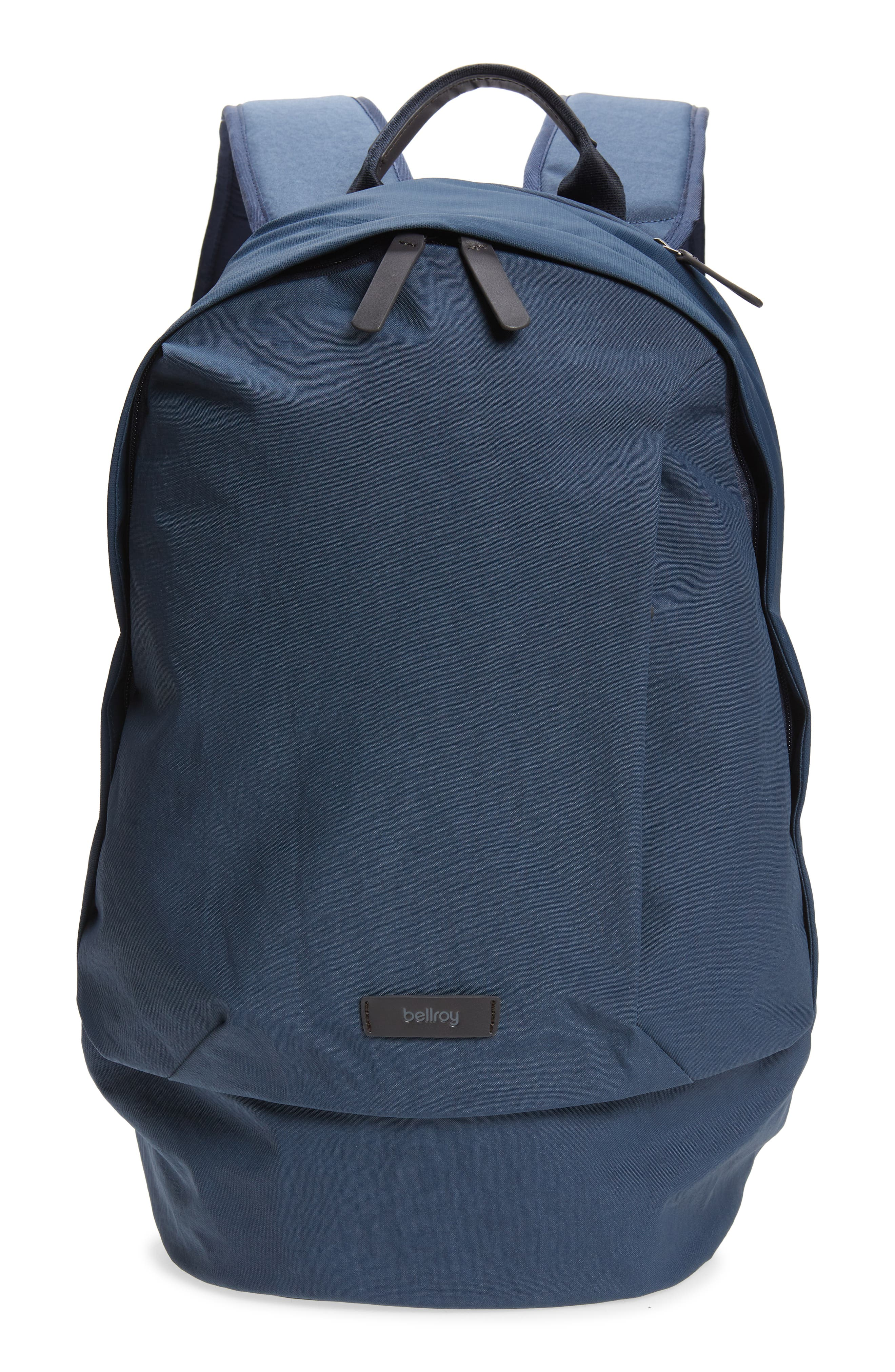 Classic Second Edition Backpack