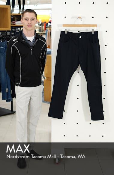 Flex Slim Fit Dri-FIT Golf Pants, sales video thumbnail