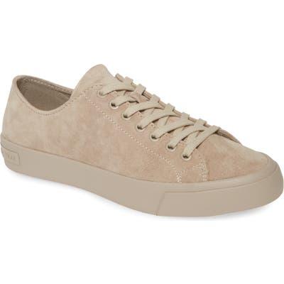 Seavees Wilder Sneaker