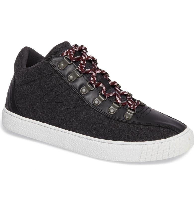 TRETORN Dante Sneaker, Main, color, 020
