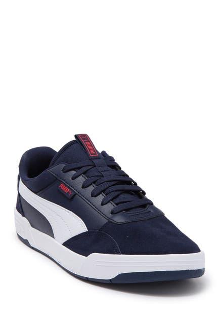 Image of PUMA C-Skate Sneaker