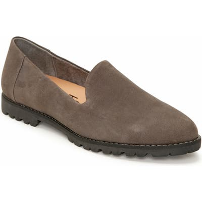 Me Too Cambrie Flat- Black