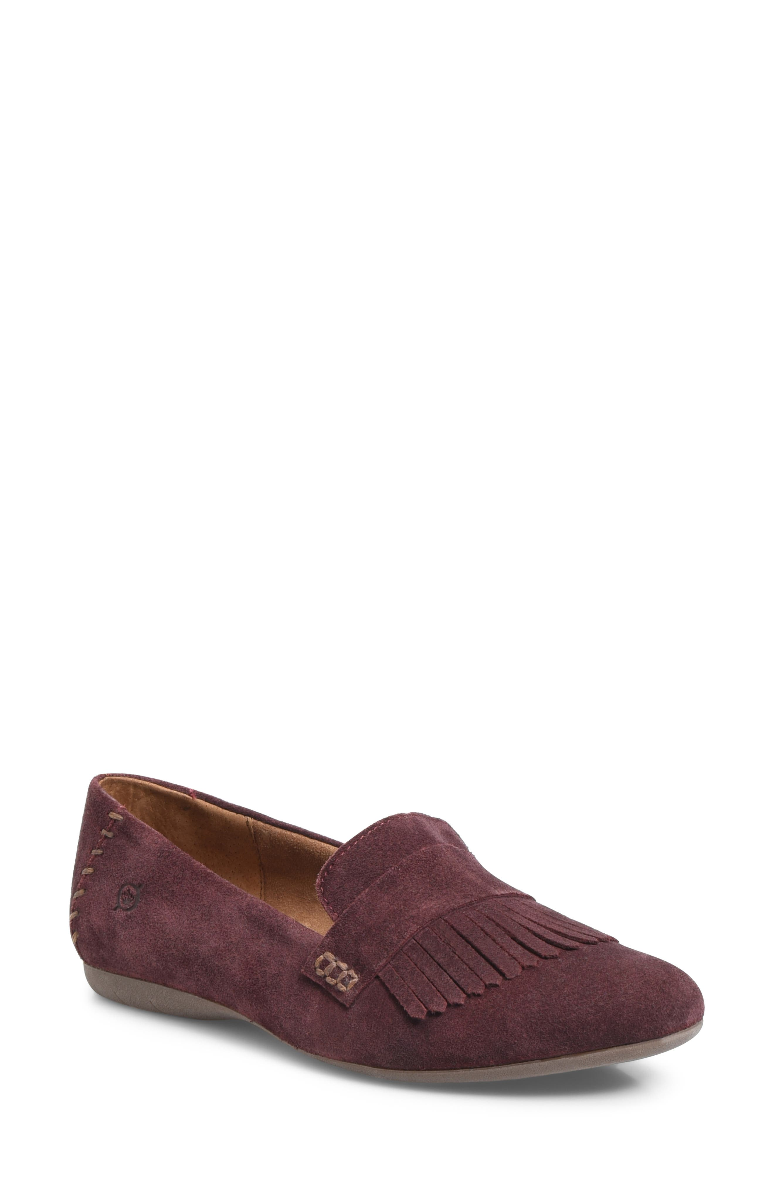 ,                             McGee Loafer,                             Main thumbnail 13, color,                             930