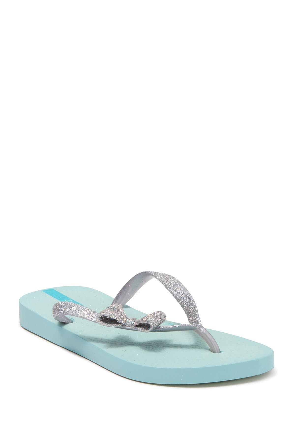 Image of Ipanema Glitter IV Flip Flop