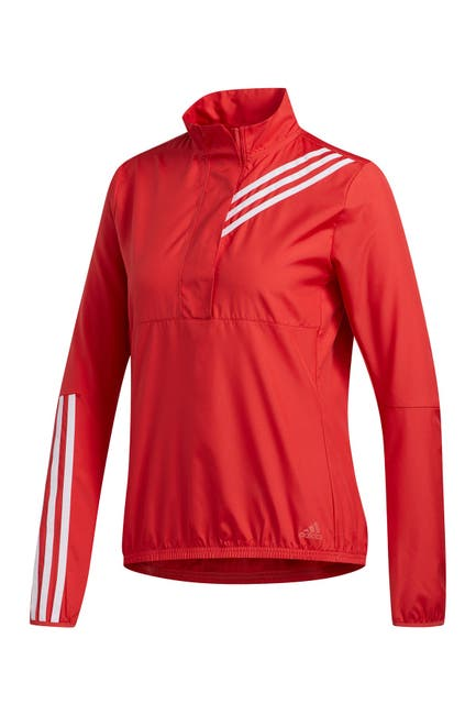 Image of adidas Run It Jacket
