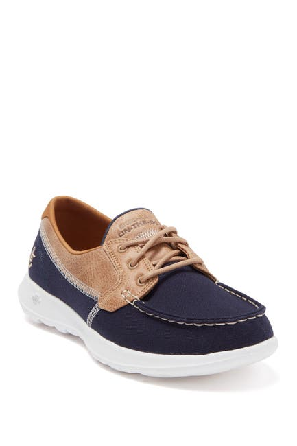 Image of Skechers Go Walk Lite Sneaker