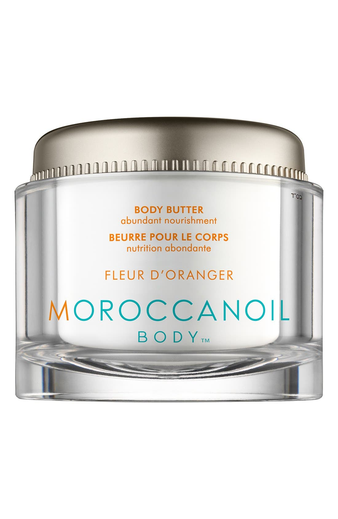 ,                             Body Butter,                             Main thumbnail 2, color,                             800