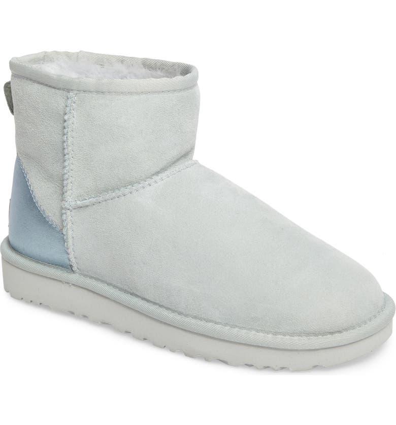 Classic Mini Ii Boot by Ugg®