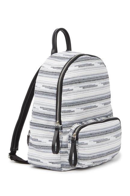 Image of Madden Girl Full Size Backpack