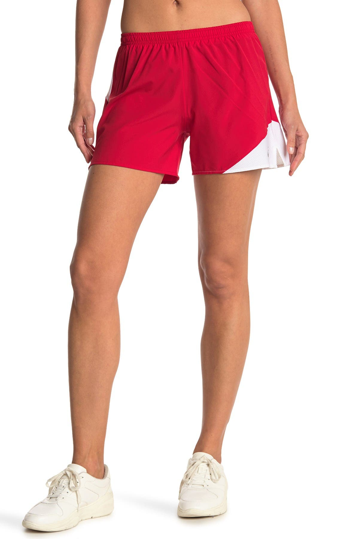 Image of ASICS Gunlap Shorts