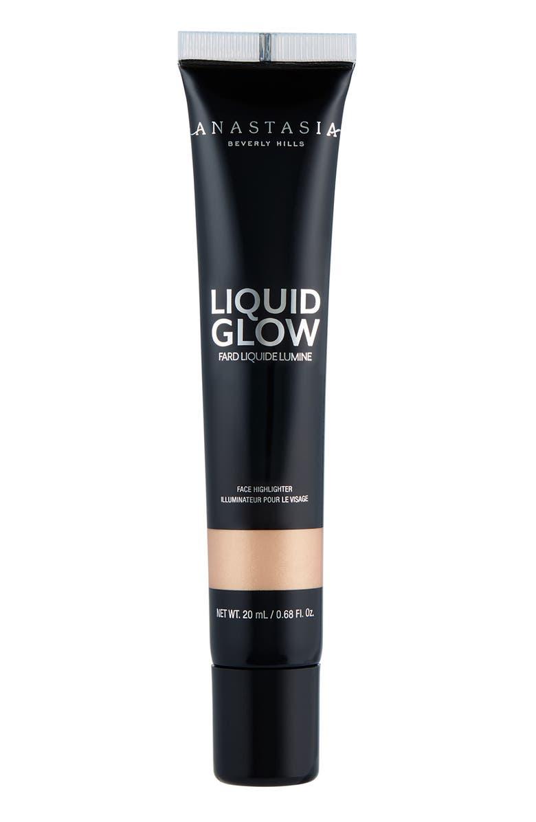 ANASTASIA BEVERLY HILLS Liquid Glow, Main, color, PERLA