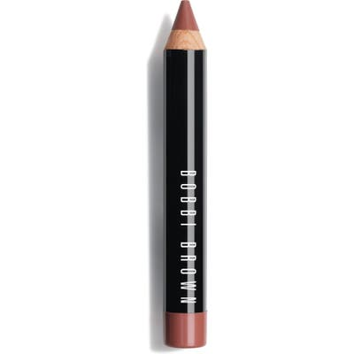Bobbi Brown Art Stick Lipstick - Brown Berry