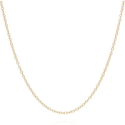 Anna Beck 36-Inch Strong Chain