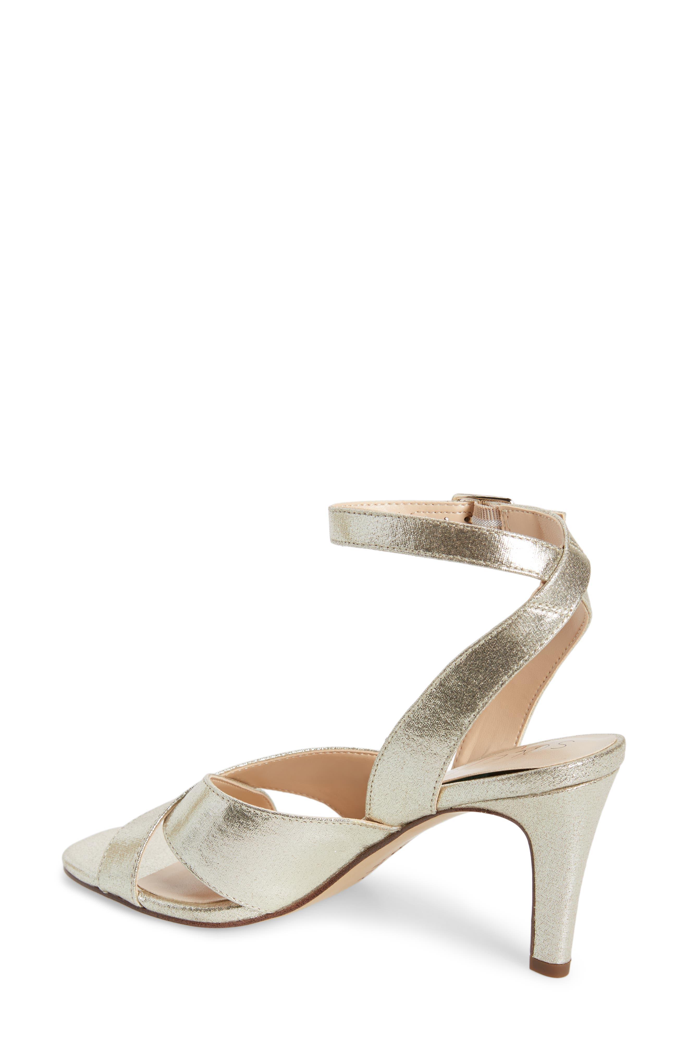 ,                             Cassidea Ankle Strap Sandal,                             Alternate thumbnail 14, color,                             711