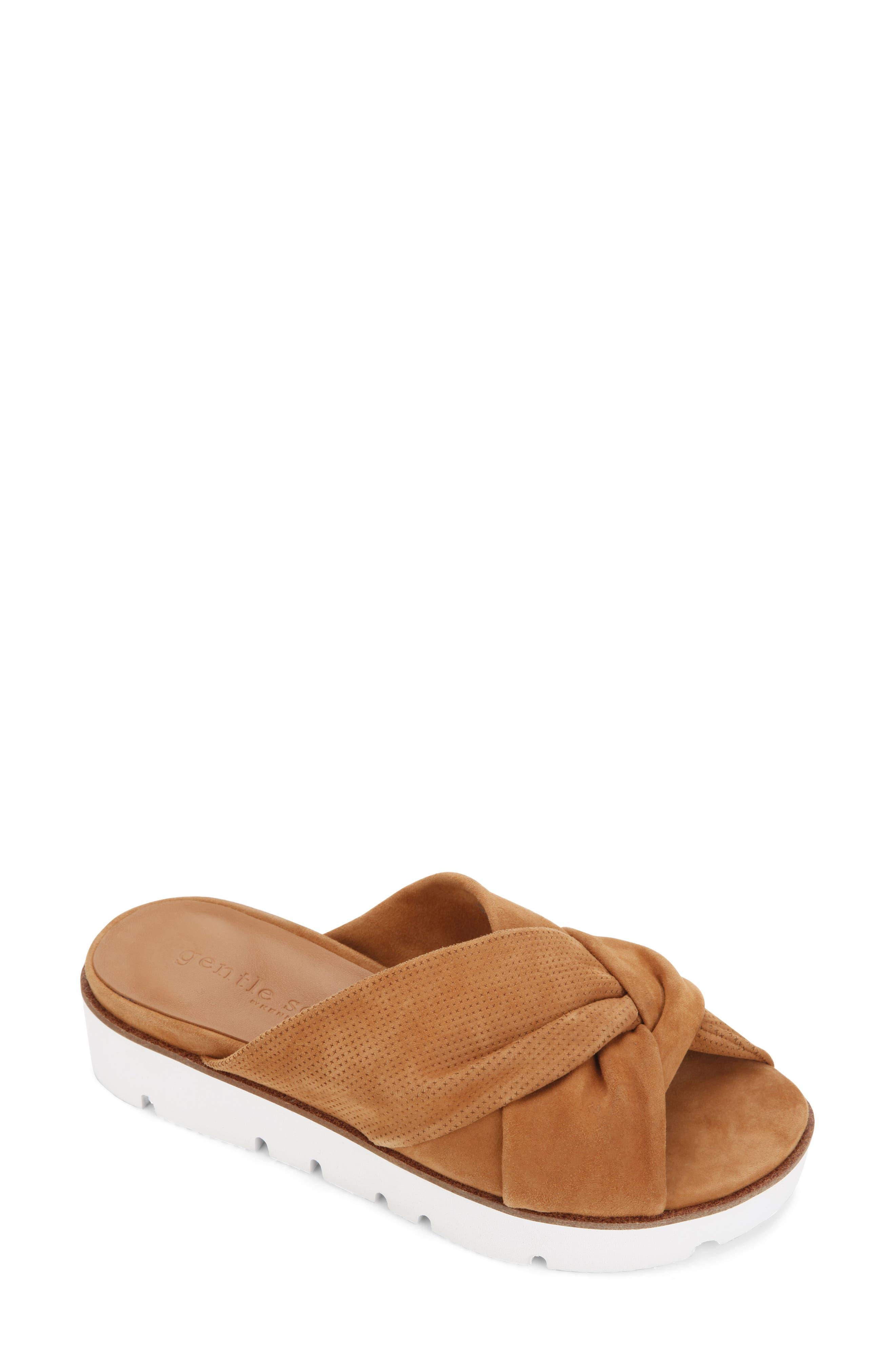 Lavern 2 Slide Sandal