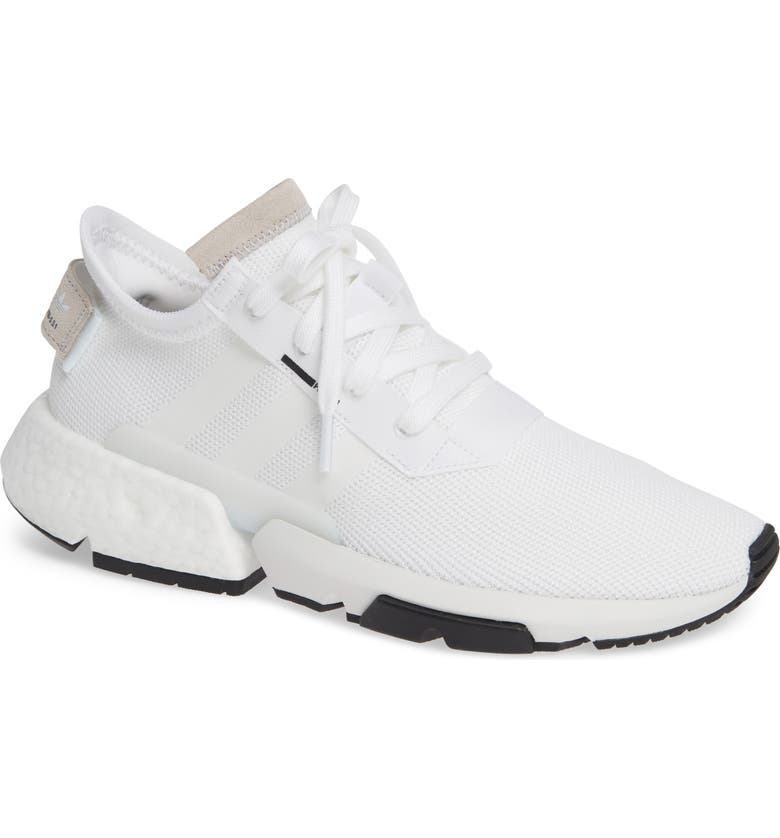 classic fit competitive price check out adidas P.O.D.S3.1 Sneaker (Men) | Nordstrom
