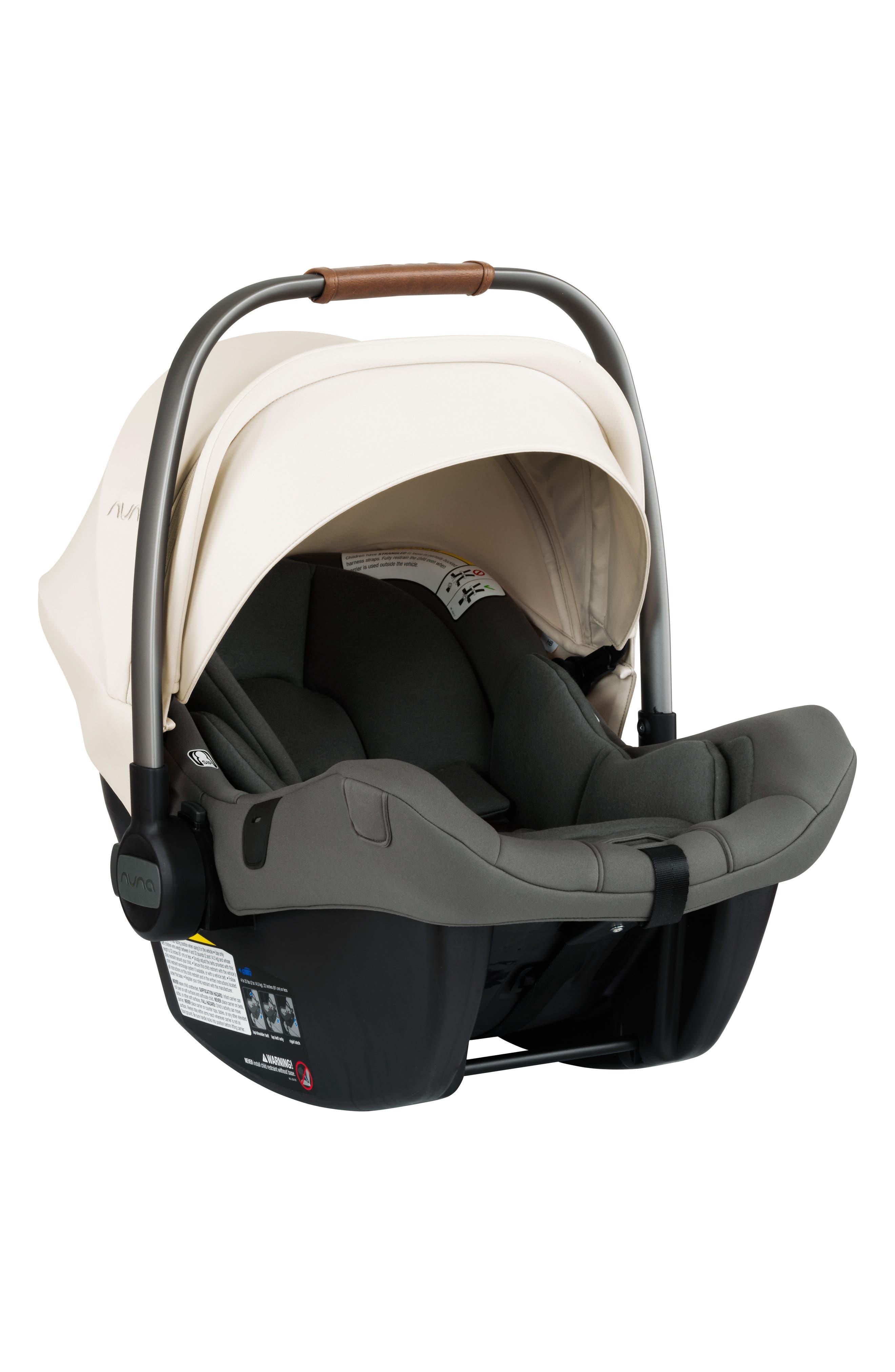 ,                             PIPA<sup>™</sup> Lite LX Infant Car Seat & Base,                             Alternate thumbnail 9, color,                             255