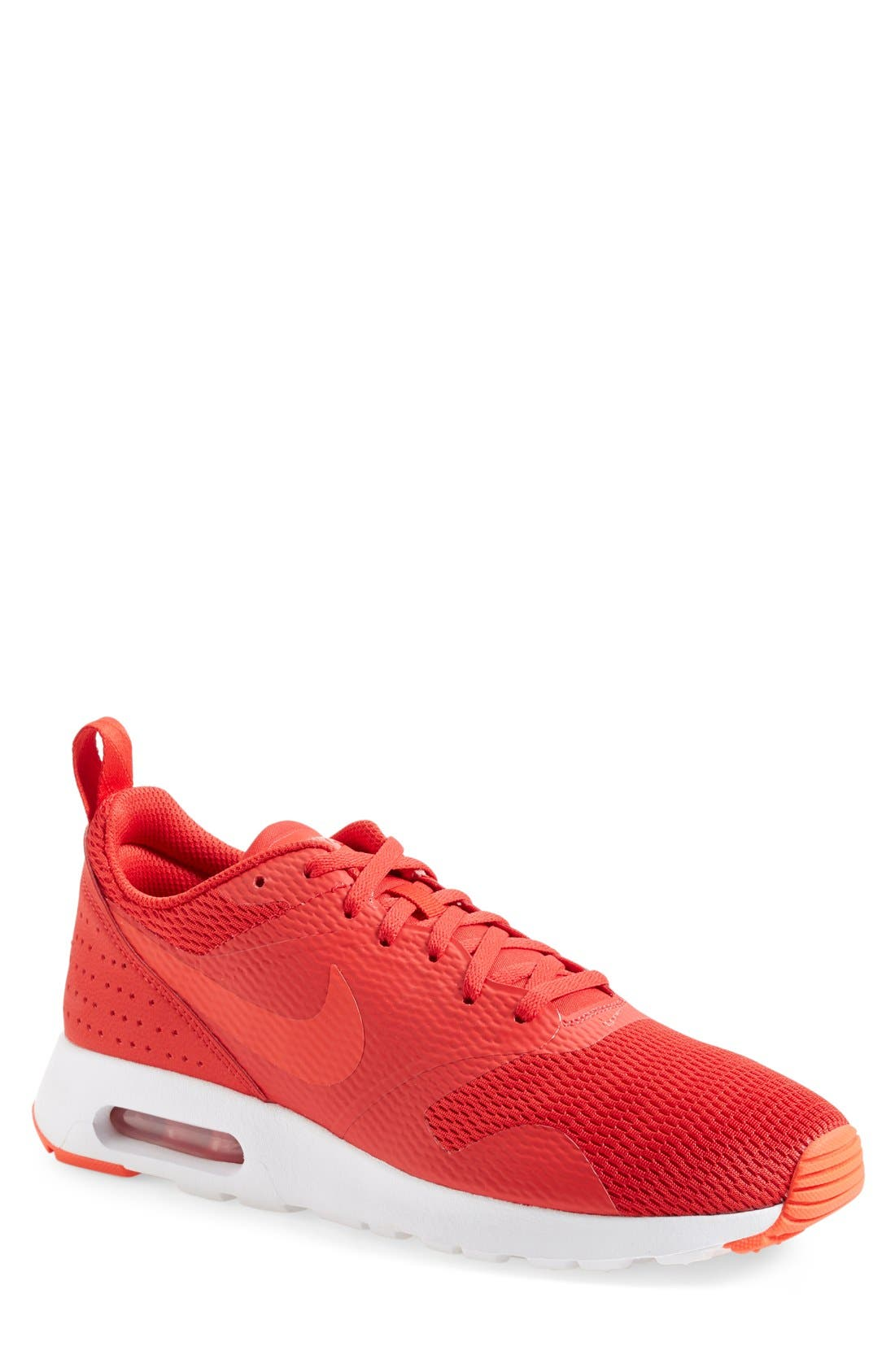 ,                             'Air Max Tavas' Sneaker,                             Main thumbnail 193, color,                             602