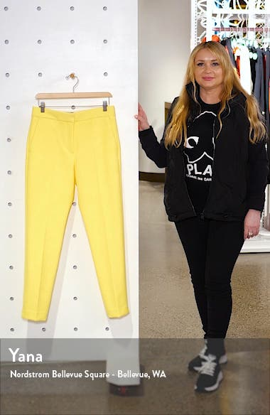 Adisa Sundae Suiting Pants, sales video thumbnail