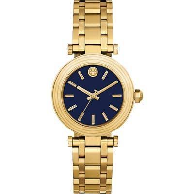 Tory Burch Classic-T Bracelet Watch,